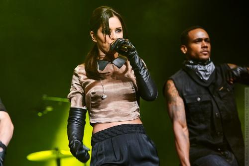 01-2012-12970 - Cheryl (UK)