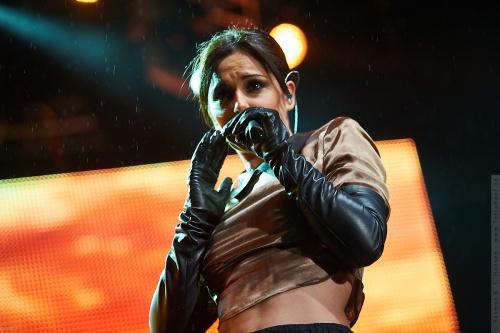01-2012-12972 - Cheryl (UK)
