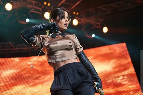 01-2012-12975 - Cheryl (UK)