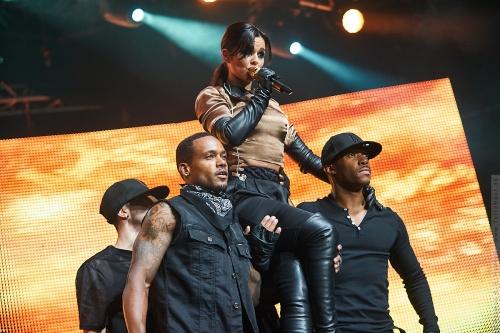 01-2012-12976 - Cheryl (UK)