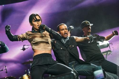 01-2012-12992 - Cheryl (UK)