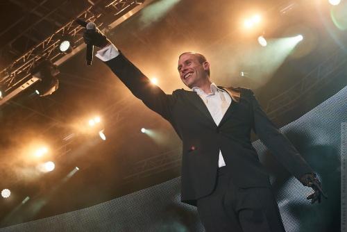 01-2012-13026 - LOC (DK)