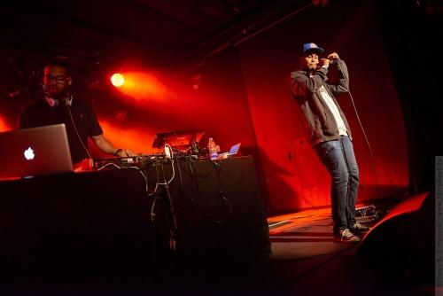01-2012-13196 - Dj Skins (DK)