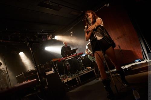 01-2012-13215 - Clara Sofie (DK)