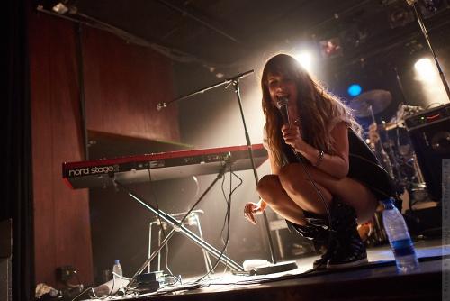 01-2012-13223 - Clara Sofie (DK)