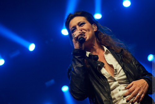 01-2012-13388 - Danser Med Drenge (DK)
