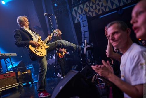 01-2012-13395 - Danser Med Drenge (DK)