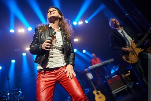 01-2012-13396 - Danser Med Drenge (DK)