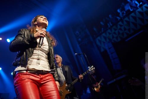 01-2012-13401 - Danser Med Drenge (DK)