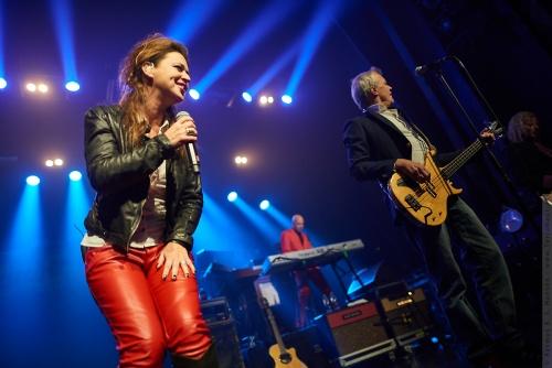 01-2012-13404 - Danser Med Drenge (DK)