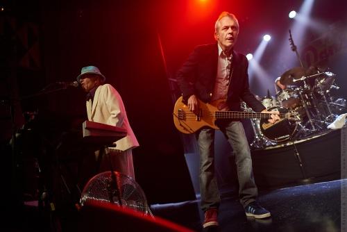 01-2012-13413 - Danser Med Drenge (DK)