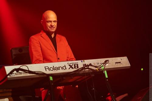 01-2012-13414 - Danser Med Drenge (DK)