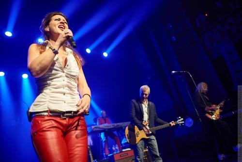 01-2012-13432 - Danser Med Drenge (DK)