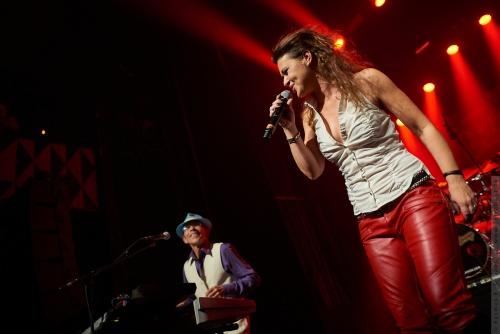 01-2012-13443 - Danser Med Drenge (DK)