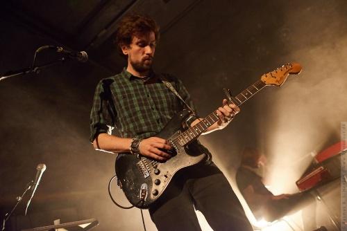 01-2012-13473 - Christian Hjelm (DK)
