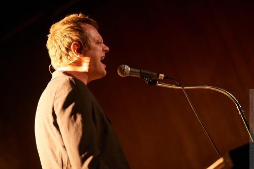 01-2012-13502 - Mads Bjoern (DK)