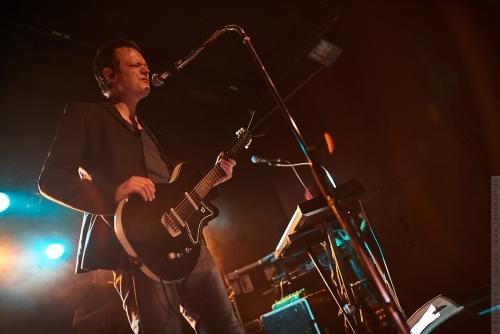 01-2012-13508 - Mads Bjoern (DK)
