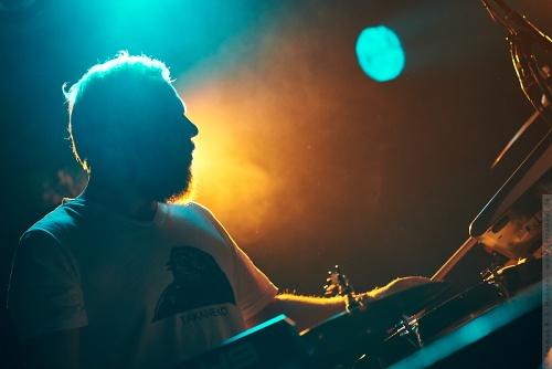 01-2012-13512 - Mads Bjoern (DK)