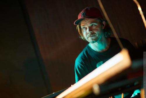 01-2012-13514 - Mads Bjoern (DK)