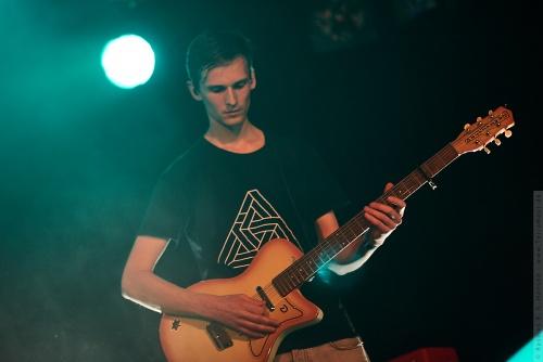 01-2012-13517 - Mads Bjoern (DK)