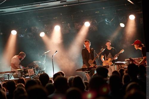 01-2012-13530 - Mads Bjoern (DK)