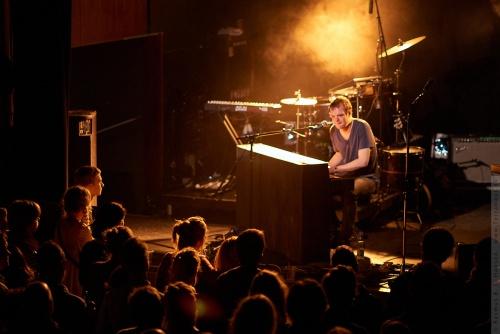 01-2012-13533 - Mads Bjoern (DK)
