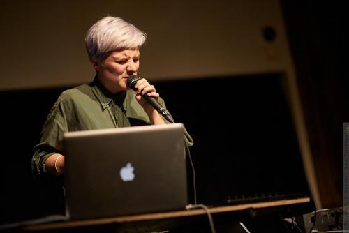 01-2012-13623 - Soffie Viemose (DK)