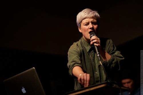 01-2012-13627 - Soffie Viemose (DK)