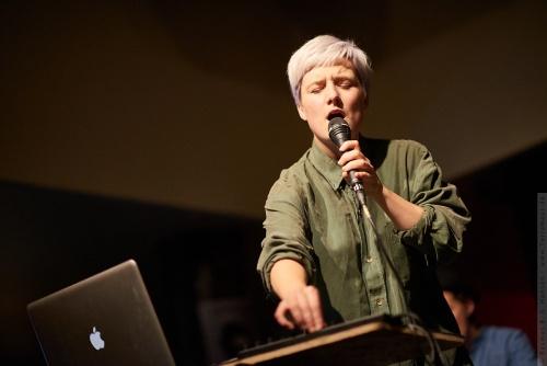01-2012-13634 - Soffie Viemose (DK)