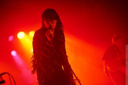 01-2012-13706 - Freja Loeb (DK)