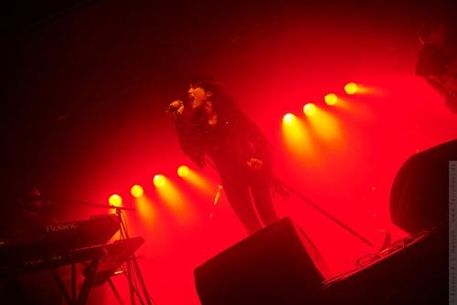 01-2012-13709 - Freja Loeb (DK)