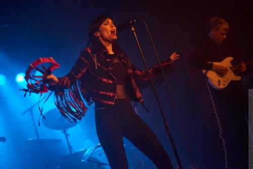 01-2012-13710 - Freja Loeb (DK)