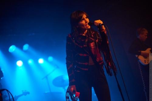 01-2012-13711 - Freja Loeb (DK)