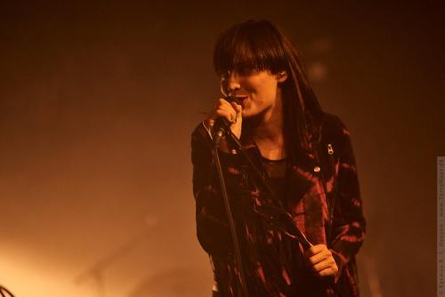 01-2012-13723 - Freja Loeb (DK)