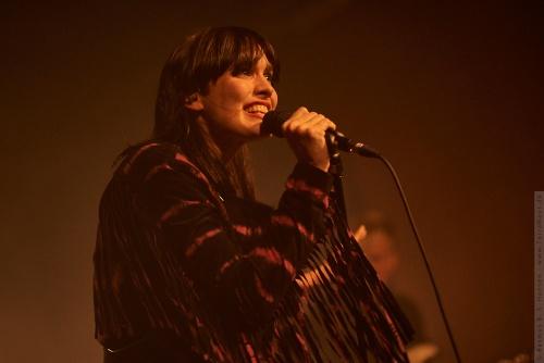 01-2012-13725 - Freja Loeb (DK)