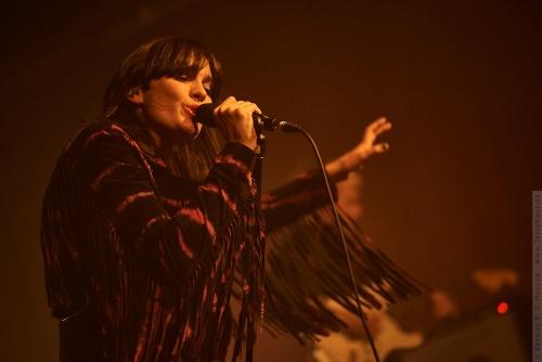 01-2012-13732 - Freja Loeb (DK)