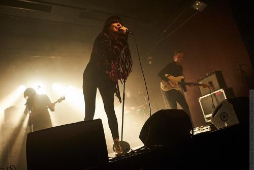 01-2012-13739 - Freja Loeb (DK)