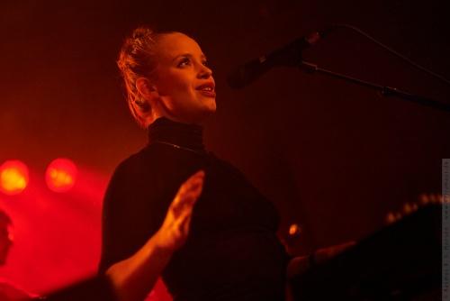 01-2012-13753 - Lotte Rose (DK)