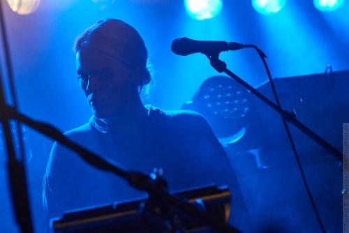 01-2012-13758 - Lotte Rose (DK)