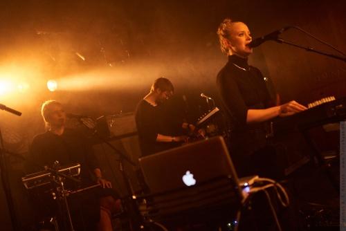 01-2012-13761 - Lotte Rose (DK)