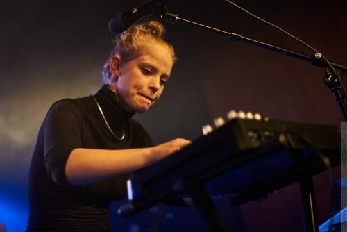 01-2012-13764 - Lotte Rose (DK)