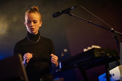 01-2012-13765 - Lotte Rose (DK)