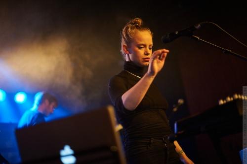 01-2012-13766 - Lotte Rose (DK)