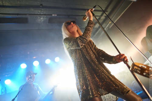 01-2012-13780 - The Asteroids Galaxy Tour (DK)