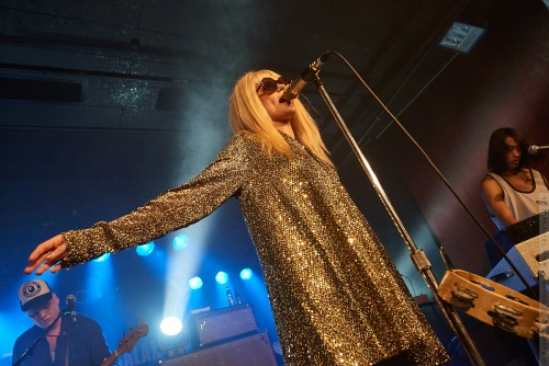 01-2012-13781 - The Asteroids Galaxy Tour (DK)