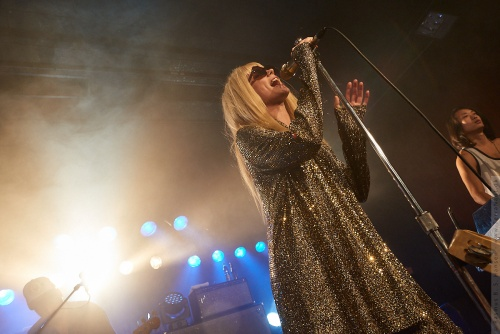 01-2012-13783 - The Asteroids Galaxy Tour (DK)