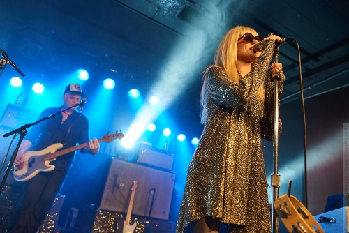 01-2012-13785 - The Asteroids Galaxy Tour (DK)
