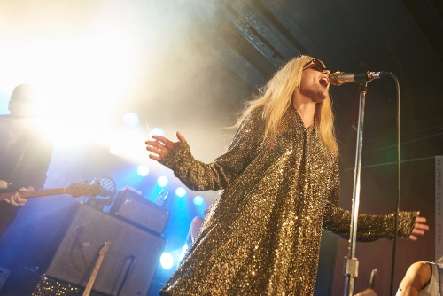 01-2012-13789 - The Asteroids Galaxy Tour (DK)