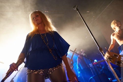 01-2012-13798 - The Asteroids Galaxy Tour (DK)