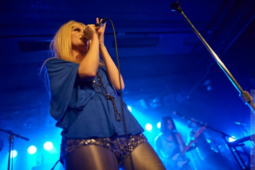 01-2012-13801 - The Asteroids Galaxy Tour (DK)